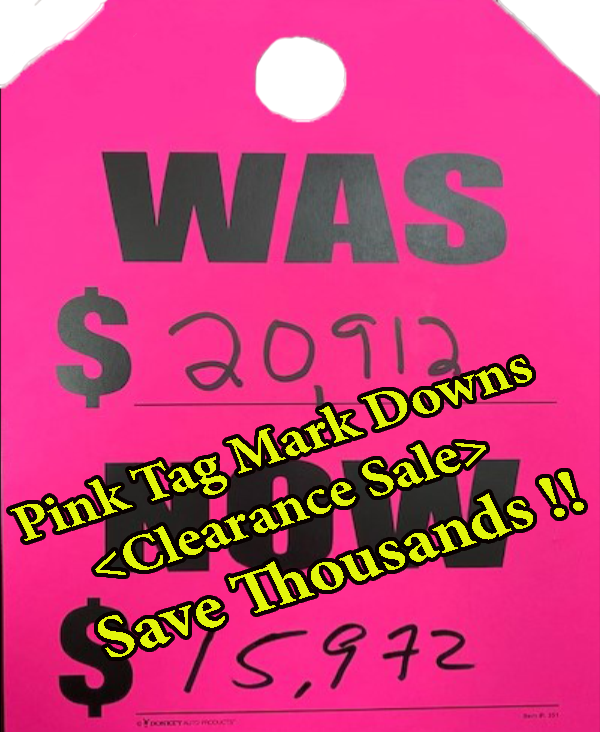 Ping tag clearance sale
